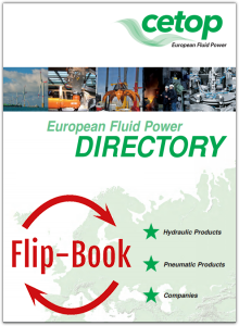 directory_as_flipbook